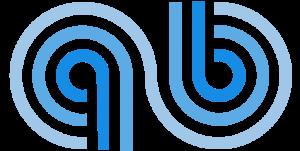 audio-buzz-logo